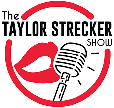 The Official Website of Taylor Strecker